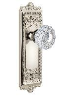 Grandeur